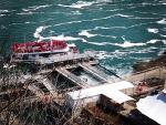 Niagara Hornblower Cruises