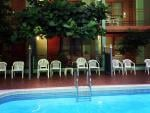 Comfort Inn Clifton Hill Indoor Pool