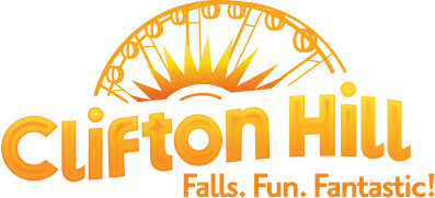 Clifton Hill Travel Trade