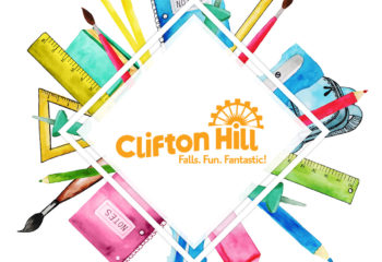 CliftonHillSubjectLogo